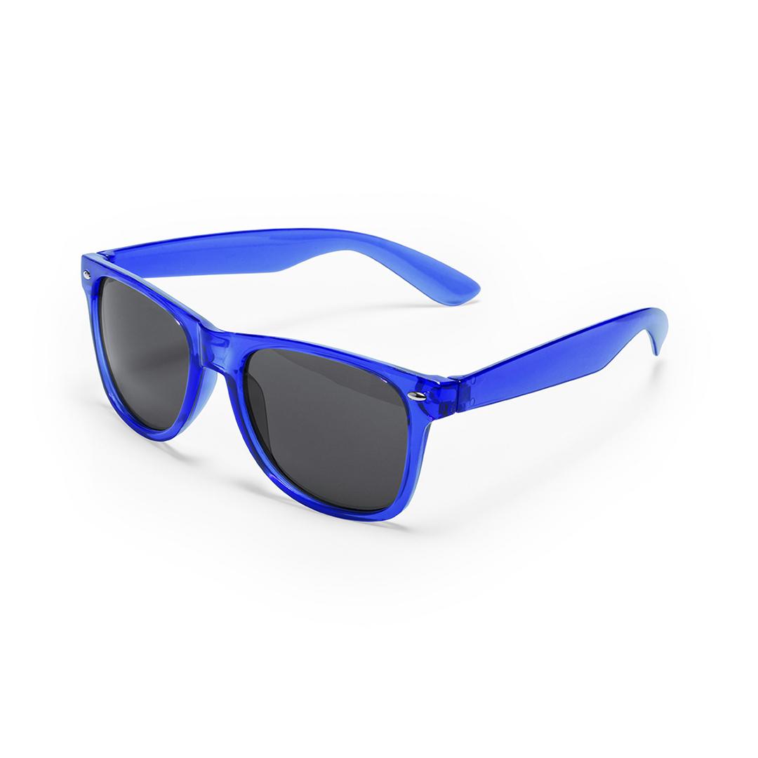cfdd82b3de ▷ Gafas Sol Musin |Regalos de Empresa Personalizados Diverssen